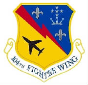 104thfighterwing00700a.jpg